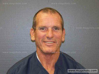 Hardee County Arrest Records Jobie Skitka Mugshot Jobie Skitka Arrest Hardee County Fl Booked For Criminal