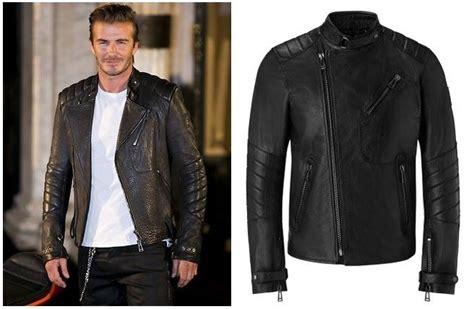 Jaket Kulit Sintetis Cowo 4 46 best jaket kulit artis selebritis images on leather jackets avenged sevenfold