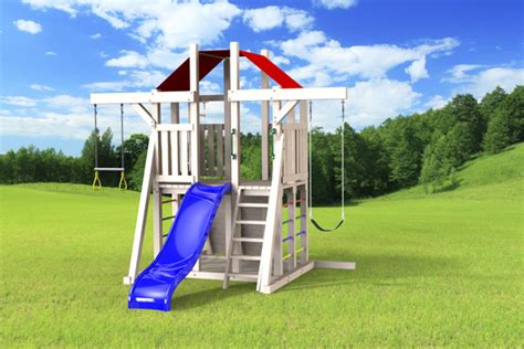 backyard swing sets canada outdoor swing sets canada outdoor furniture design and ideas
