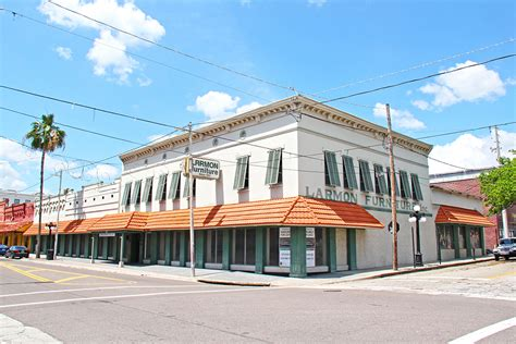 Office Space Ybor City Office Or Retail Space Available At 1324 E 7th Ave Ta Fl