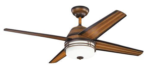 walnut ceiling fan kichler three light mediterranean walnut ceiling fan
