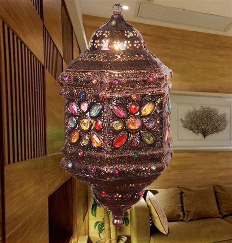wholesale moroccan lanterns christmas decoration cheap