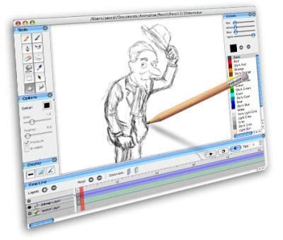 doodle maker free for pc zeichentrickfilm erstellen software kostenlos
