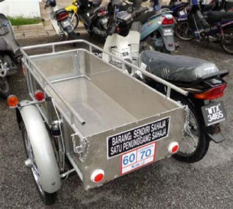 motorcycle sidecarmotorbike sidecar buy motorbike