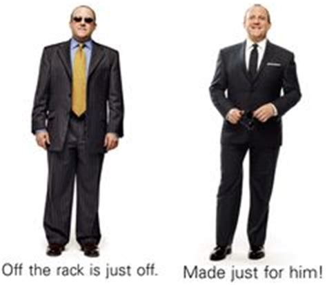 The Rack Suits by 1000 Images About Bespoken Suits 101 On Suits