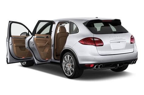 porsche cayenne 2014 2014 porsche cayenne reviews and rating motor trend