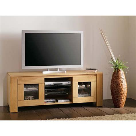 meuble de television meubles pour television meuble television sur enperdresonlapin