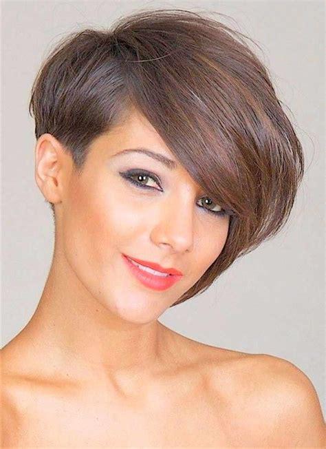 pin von brigitte hoppe auf short hairstyles frisuren
