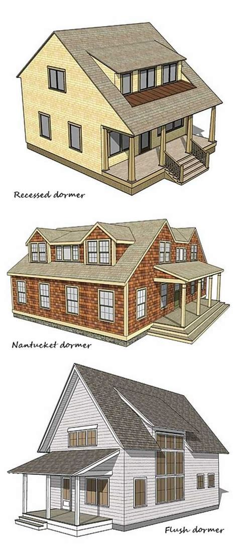 Dormer Bathroom Addition Cost Decor Shed Dormer For Exterior Plan Ideas
