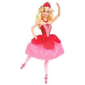 kristyn ballerina barbie movies photo 33495133 fanpop