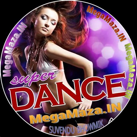 download dj and remix mp3 songs bangla new dj remix songs 2016 bengali dj remix
