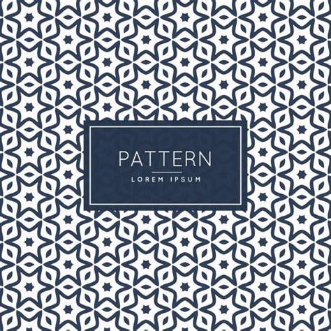 star pattern freepik abstract star shape pattern vector free download