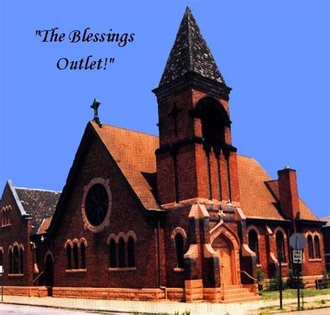 zion pentecostal church