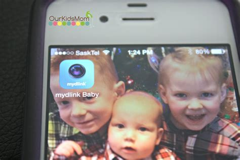 mydlink baby d link dcs 825l wifi baby review