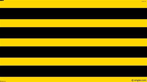 Black Yellow wallpaper streaks stripes lines yellow black ffd700