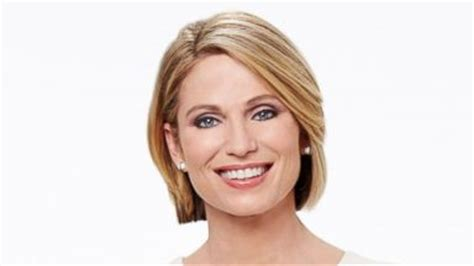 apics of amy robach hair cut amy robach news stories and articles