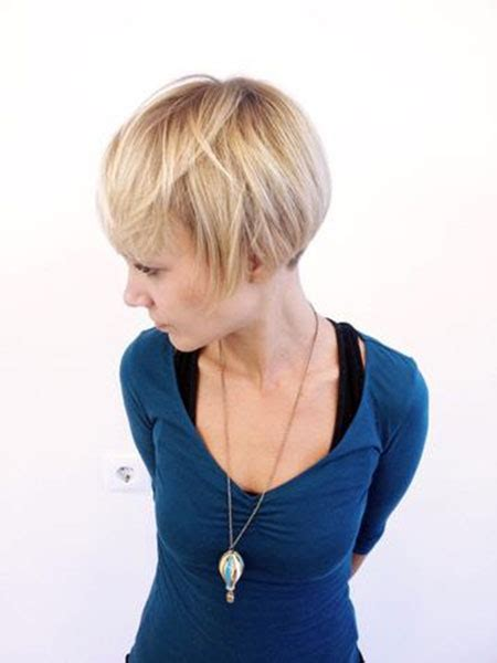 graduated bob 2014 short straight hairstyles for 2013 2014 short