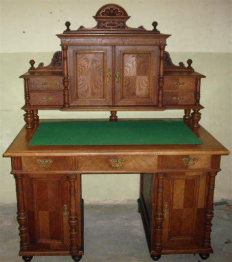 Schreibtisch Mit Aufsatz Holz by Schr 228 Nke Kommoden Antikmoebel Altmark De Index Html