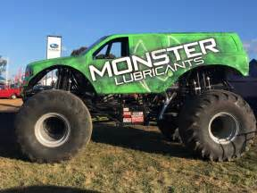 Monster Trucks Images Reverse Search
