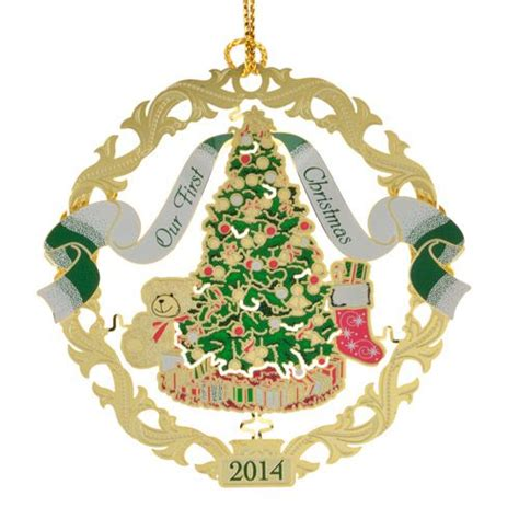 28 best christmas 2014 ornaments 2014 new year
