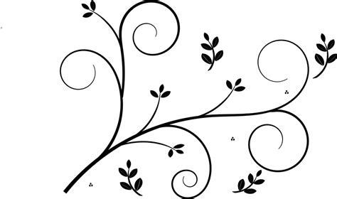 imagenes vectores png vector gratis florales dise 241 o decorativas imagen