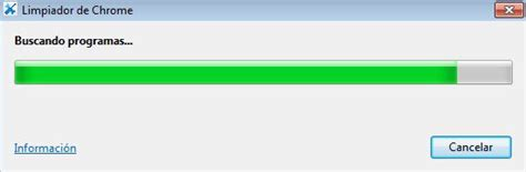 chrome cleanup tool mac chrome cleanup tool gratis downloaden