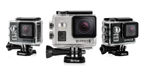 Kamera Brica Sport 11 pilihan kamera sport terbaik top trend kamera 2016 review harga kamera terbaru dan