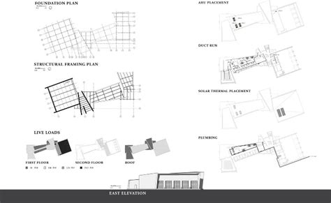 vitra fire station floor plan vitra fire station floor plan meze blog