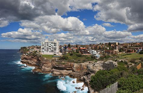 Search Nsw Australia Vaucluse New South Wales