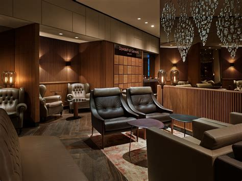 luxury lounge and lighting timebeautifullyfilled most prestigious cigar store and