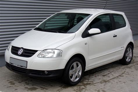 volkswagen fox white vw fox wikiwand