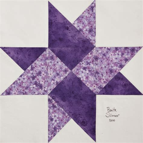 Quilt Block Patterns by 200 Quilt Block Patterns At Your Fingertips Giveaway
