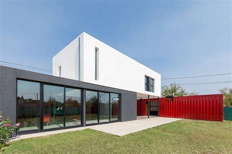 container casa casa container jos 233 schreiber arquitecto archdaily brasil