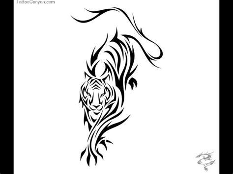 tribal monkey tattoo meaning top 25 best tiger meaning ideas on