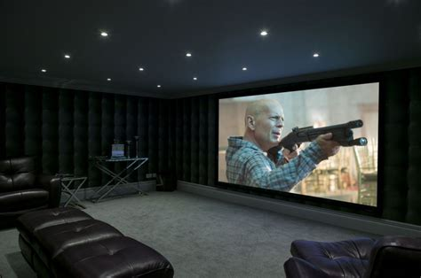 home theatre design uk home cinema co installers of audio visual
