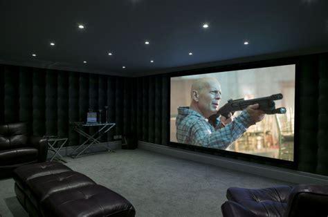 home theatre design uk london home cinema co installers of audio visual