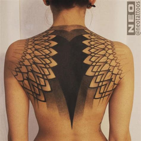chest tattoo hashtags the 25 best chest tattoo ideas on pinterest underboob