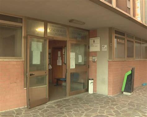 uffici comunali roma uffici comunali a pomezia di nuovo riscaldati ripartita