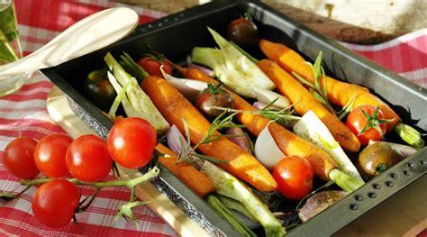 alimenti fanno bene 10 alimenti assomigliano agli organi a cui fanno bene