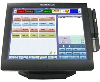 management software food service pos how much does a retail pos system cost retail