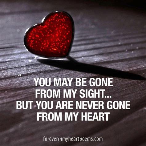 If I Cant Will You Always By My Side 12 quotes to help you deal with loss of a loved one poem
