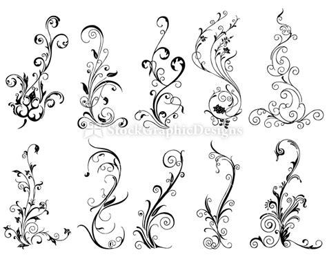 designing photoshop brushes valentine s background vector photoshop brushes