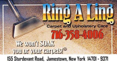 Flooring Jamestown Ny by All Of Fashion And Wear Carpet Jamestown New York This