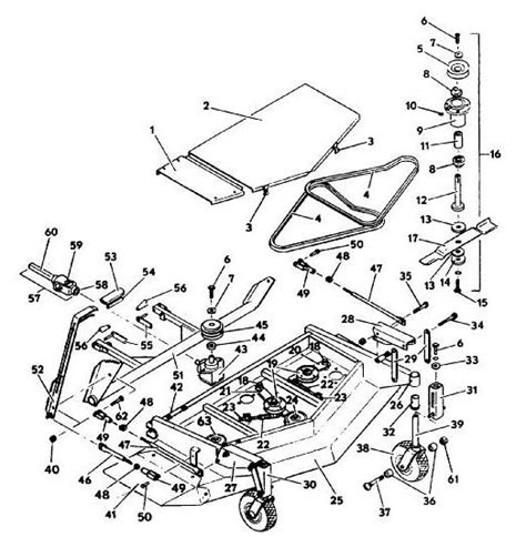 toyota surf wiring diagram imageresizertool