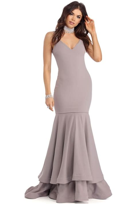 Thalia Top Grey B5269 171 best images about wedding season on
