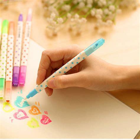 Pensil Alis Spidol buy grosir pens pensil spidol from china pens pensil spidol penjual aliexpress
