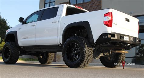 Toyota Tundra Lifted For Sale Lifted 2014 Tundra For Sale Html Autos Post