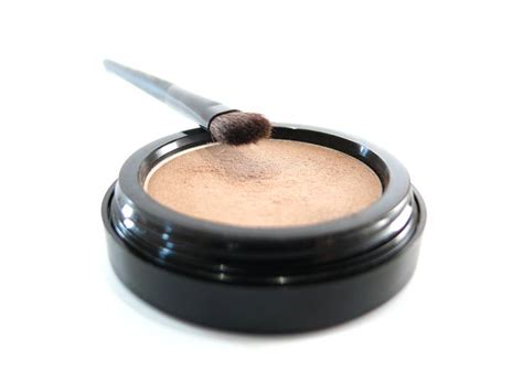 Eyeshadow Formulation 15 best images about eye shadow on