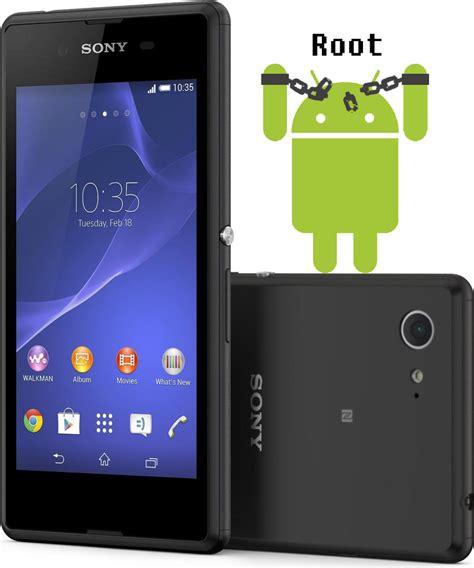 Volume Power On Sony Xperia C C2305 sony xperia c root rar