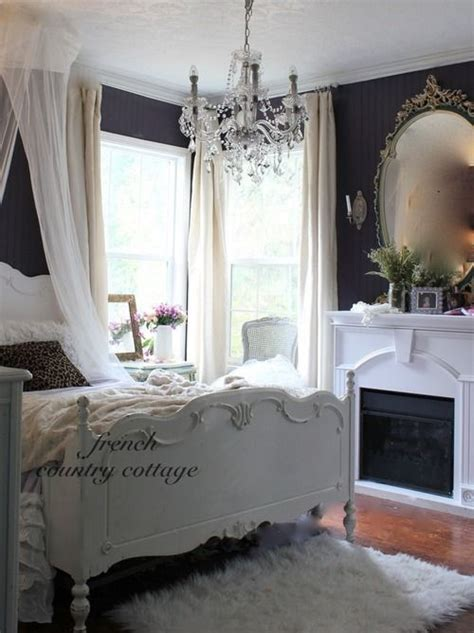country bedroom colors french country bedroom perfection love everything but the